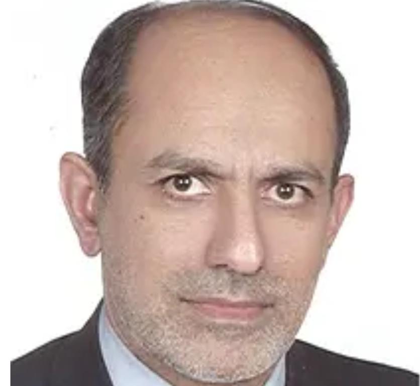 پرونده ناقض حقوق بشر: نوراحمد لطیفی