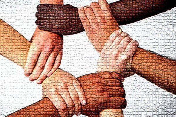 مسئولیت اجتماعی شرکتها، از رعایت حقوق بشر تا مشارکت در توسعه اجتماعی