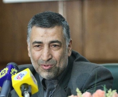 Human rights violator: Seyyed Ali-Reza Avaee