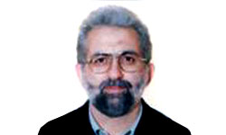 Human rights violator: Abutaleb Kusha