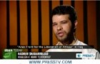 Arab Prisoners Expose Press TV's Role in Extracting Confessions Under Torture