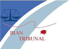 Judgment of People´s International Court of Iran Tribunal