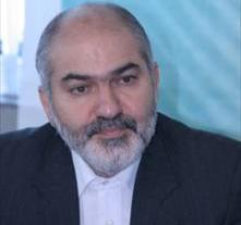 Human Rights Violator: Seyed Mohammad Reza Mavalizadeh