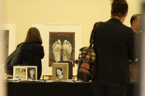 report-exhibition