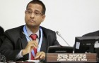 October 2013 report of the Special Rapporteur on the situation of human rights in the Islamic Republic of Iran