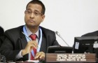 Islamic Republic must first allow UN Special Rapporteur to visit Iran before meaningful cooperation is possible
