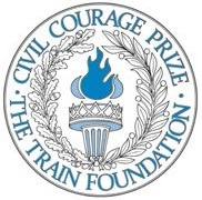 Civil-Courage-Prize3