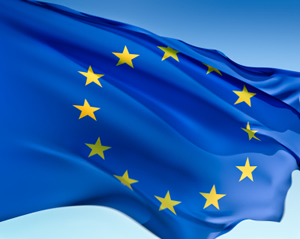 Justice for Iran Welcomes EU Announcing New Iran Sanctions