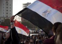 Egypt: Admission of forced virginity must lead to justice