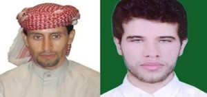 Two Ahwazi activists, Hadi Rashedi and Hashem Shabani, have been executed