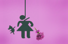 During the last 9 months of 2013 more than 30,000 girls below the age of 15 were forced to marry