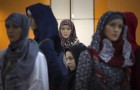 Thomson Reuters Foundation: Fed up with Iran's draconian dress code, women flout the rules – report