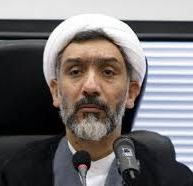 Human Rights Violator: Mostafa Pourmohammadi