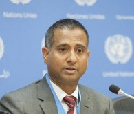 UN Special Rapporteur concerned with forced and early marriages ahead of the upcoming UPR on Iran