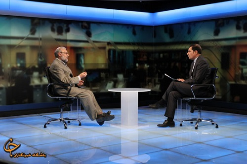 During a recent nationally televised interview, Mohammad Javad Larijani, Secretary General of Iran's High Council for Human Rights, refrained from commenting on Shaheed's report, particularly on homosexuality, forced and early marriage