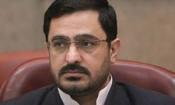 Human Rights Violator: Saeed Mortazavi