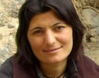 Rights groups call on UN experts to intervene on behalf of a Kurdish woman activist on the seventh anniversary of her arrest on Women's Day