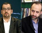 Iran Media Chiefs Reject EU Sanctions