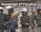 Raped out of Paradise: Women in Prisons of the Islamic Republic of Iran