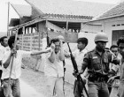 50 Years after massacre, the International People's Tribunal on 1965 Crimes against Humanity in Indonesia to be held