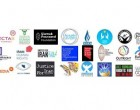 Joint NGO Letter in support of 2015 UNGA Resolution on Human Rights in Iran
