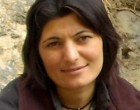 Seven Years of Imprisonment:A Report on the Human Rights Violations in the Case of Kurdish Political Prisoner Zeynab Jalalian