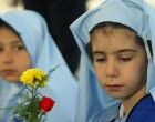 UN Voices Alarm over Plight of Girls in Iran