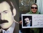 Iran: Disappearance of an Infant with no End in Sight