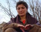 UN Working Group on Arbitrary Detention demands immediate release of the only female political prisoner sentenced to life-imprisonment in Iran