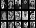 Unprecedented ruling lightens jail term for Baha'is
