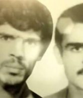 A political prisoner made a complaint to the UN to investigate Iran's 1988 massacre