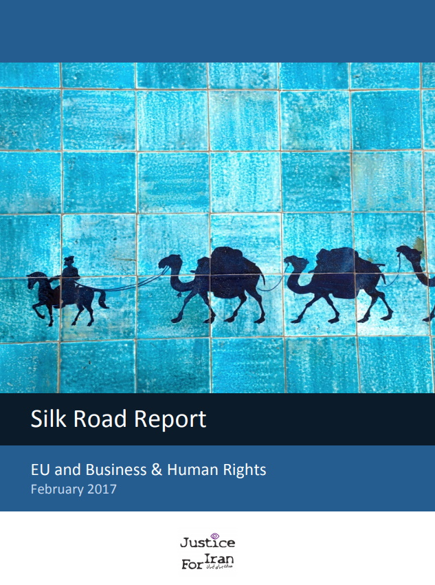 EU and Business & Human Rights