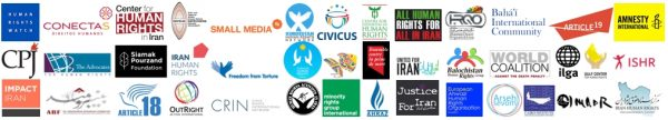 41 NGOs urge renewal of mandate for Special Rapporteur on Iran