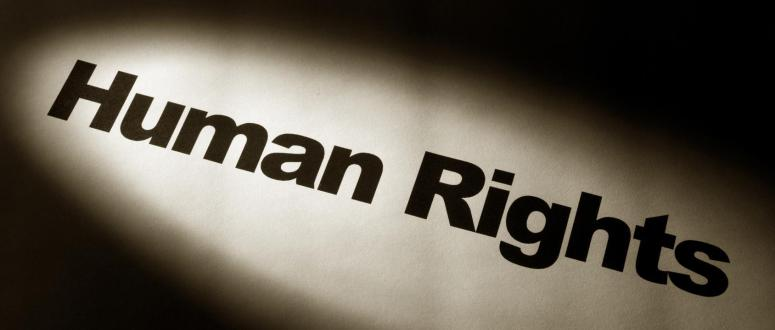 Human rights violators receive targeted EU sanctions as candidates' human rights records called into question