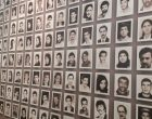 Iran Destroying Graves from 1988 Executions