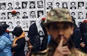 IranFocus: As congress considers bill referencing 1988 massacre, Iran conceals mass graves