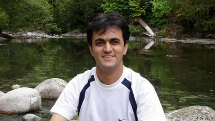 A decade of injustice; the case of Saeed Malekpour