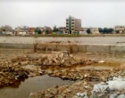 Political prisoners' grave wiped out in Ahvaz