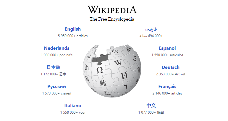 The Curious Case of Persian Wikipedia: is the Iranian State Influencing Content?