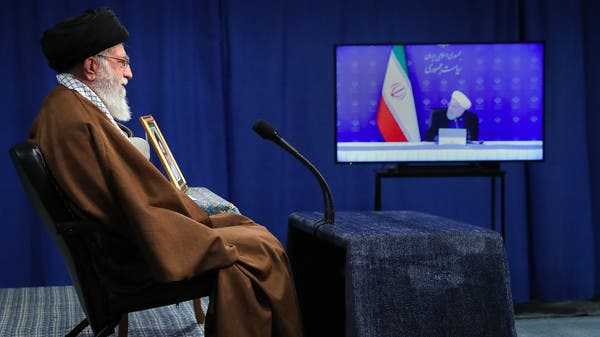 Iran state news channel aired more than 355 forced confessions in past decade: Report